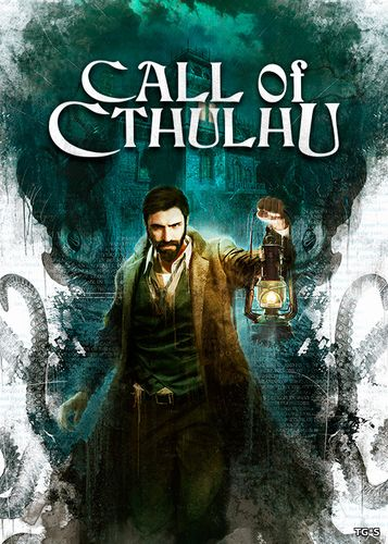Call of Cthulhu (2018)